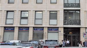Le filiali Ubi Banca del Tortonese sono passate a Bper