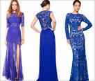 заказать платье для девочек новогодние вечерние