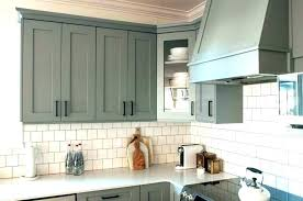 most popular kitchen cabinets cabinet paint colors