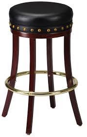 bar stool 1108t