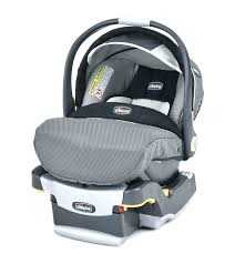 chicco car seat manual car seat car seat washing instructions infant car seat cover canopy and