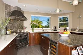 Kitchen Gallery Kitchen Gallery Doug King Contracting Pinellas County