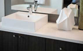Cost of a basic bathroom renovation in NZ | Refresh Renovations