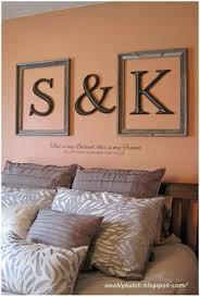 diy bedroom decorating ideas on a budget. Decor : Diy Bedroom Decorating Ideas On A Budget Inspirational