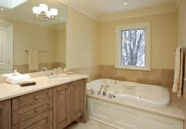 bathroom remodelers minneapolis. View Our Specials Bathroom Remodelers Minneapolis R