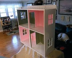 american girl doll house plans girl dollhouse free girl doll house plans inspirational outstanding free girl american girl doll house plans
