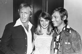 Sep 26, 1986 · crocodile dundee: Comedian John Strop Cornell Dies Aged 80 After Long Battle With Parkinson S Disease Abc News