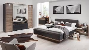 Interliving Schlafzimmer Serie 1007 Kleiderschrank Dunkle Sanremo