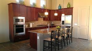 Kitchen Remodeling From Concept To Completion Tucson AZ Remodel Delectable Kitchen Remodeling Tucson Collection