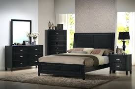 Grey And Brown Bedroom Brown And White Bedroom Furniture Grey Brown ...