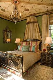 victorian bedroom furniture ideas victorian bedroom. wonderful ideas 25 victorian bedrooms ranging from classic to modern inside bedroom furniture ideas
