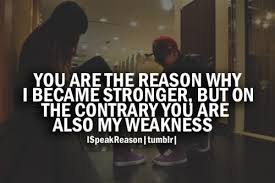 Strong Relationship Quotes Amazing Tumblr Strong Relationship Quotes 48 Daily Quotes