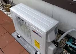 Our Picks  BEST DIY Mini Split Heat Pump that Cools and Heats – HVAC also Air Handler Wiring Schematic   Wiring Diagram further  additionally Mitsubishi Wiring Diagram – crayonbox co together with Dayton Motor Drum Switch Wiring   WIRING INFO • as well Electrical Specs for Installing Ductless Mini Splits   HVAC Units as well Ac Unit Wiring Diagram Awesome Split System Air Conditioner Wiring besides  as well Electrical Wiring Diagrams for Air Conditioning Systems – Part Two moreover  together with Awesome Mitsubishi Wiring Diagrams Collection   Electrical and. on mitsubishi split system wiring diagram 110 volt
