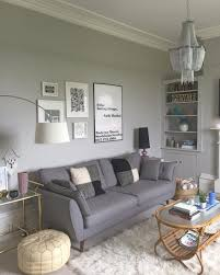 Sofa Color Ideas For Living Room Unique Choosing A Color Theme For The Grey Living Room Is One Of The First