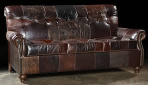 leather sofas made usa home and textiles for sofa design modern sectional chaise together with ashley