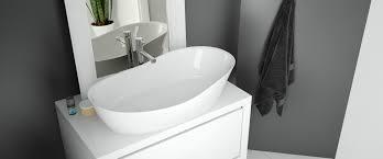 Waschbecken Splash Präsentiert Die Trends Für Ihren Waschplatz