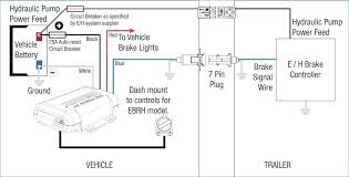 reese pilot brake controller wiring diagram beautiful perfect reese reese pilot brake controller wiring diagram elegant reese wiring harness brake controller installation starting from of