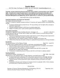 process improvement resumes six sigma black belt resume examples examples of resumes