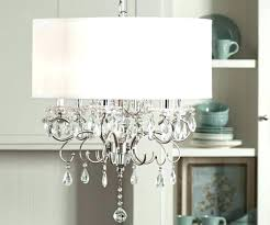 chandeliers with shade lamp shades chandelier of light fanciful beaded medium size flossy large lampshade frames