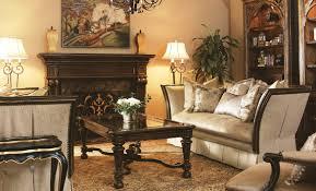 Marge Carson Bedroom Furniture Marge Carson Sofa Hotornotlive