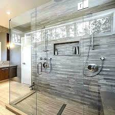 new tub cost how much does a bathtub bathtubs idea singapore average replacement s replacemen