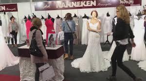 Hochzeitsmesse Oldenburg 2017 Youtube