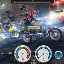 download top bike racing moto drag v1 03 mod android hack apk
