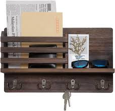 10 key holder ideas for organization
