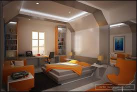 Elegant Interior Designs For Bedrooms Indian Style Bedroom Interior Design Ideas  Tips And 50 Examples Interior Wood