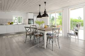 engineered wood flooring grey. Brilliant Flooring HW91010 Oak FP 188 Shadow Grey Country 188mm Engineered Wood Flooring Intended D