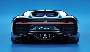 bugatti chiron 2018 price. contemporary 2018 2018 bugatti chiron release date australia and price to bugatti chiron price