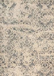 magnolia area rugs ivory ink area rug magnolia home by pier 1 magnolia area rugs