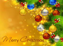 Happy Christmas Hd Wallpapers ...