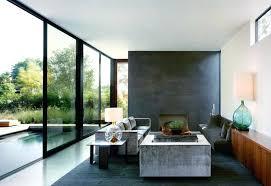 Minimalist Home Decor Home Decor Minimalist Idea Minimalist Home ...