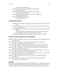 Optimal Resume 40 Illustration Delicious Ideas Oswego Cover Letter Adorable Optimal Resume Oswego