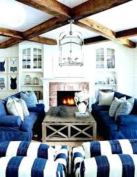 style living room furniture cottage. Country Cottage Living Room Furniture Coastal Style