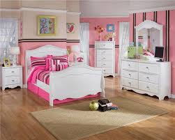 Taft Furniture Bedroom Sets Similiar Girls Youth Bedroom Furniture Sets Keywords
