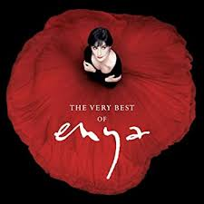 <b>Enya - The Very</b> Best of Enya (2LP) - Amazon.com Music