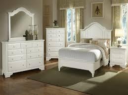 bedroom distressed white bedroom furniture set pine king cottage appealing distressed white bedroom furniture