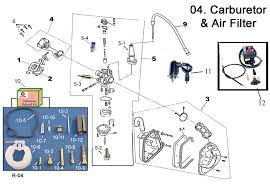 eton 150 atv parts diagram atv get image about wiring diagram alpha sports e ton america parts catalog