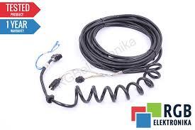 teach pendant s3 abb id32128 cable