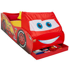 sku word1069 lightning mcqueen single bed is also sometimes listed under the following manufacturer numbers wa525cad01em