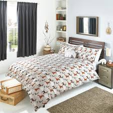 appealing asda bedding sets 89 in luxury duvet covers with ideas collection asda double