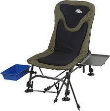 <b>Кресло рыболовное Norfin BOSTON</b> NF с обвесами купить в ...
