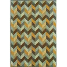 get ations oriental weavers bali 7 10 x 10 10 indoor outdoor rug