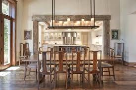 Industrial Dining Room Lighting Exquisite Corner Breakfast Nook