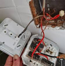 convert single plug power