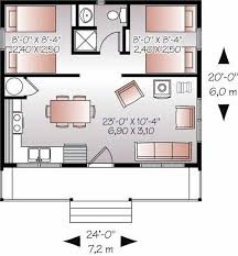 house plans for small homes. Interesting Small Remarkable Ideas House Plans For Small Homes 28 Luxury Home Plan  Images To M