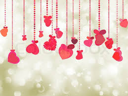 kids valentines day background. Kids Valentines Day Background Quotes Wishes For Week