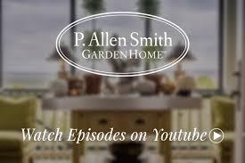 Garden Design Companies Best P Allen Smith Garden Home
